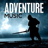Adventure music von Various Artists