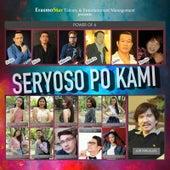 Seryoso Po Kami de Various Artists