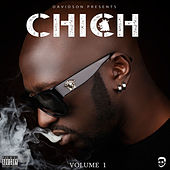 Chich, Vol. 1 de Various Artists