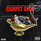 Carpet Ride von Taking Hits Constantly