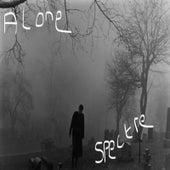 Alone by Spectre