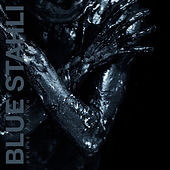 Blue Stahli (Deluxe Edition) de Blue Stahli
