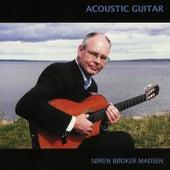 Acoustic Guitar de Søren Bødker Madsen