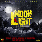 Moon Light Riddim by Various Artists