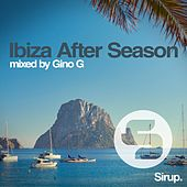 Ibiza After Season von Various Artists