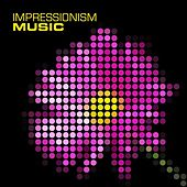 Impressionism Music by Various Artists