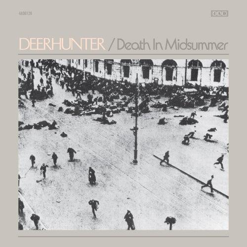Death in Midsummer by Deerhunter