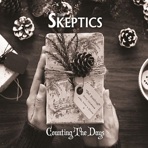 Counting the Days by The Skeptics