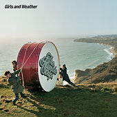 Girls and Weather (Deluxe Version) by The Rumble Strips