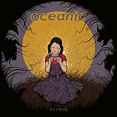 Elixir by Oceanic