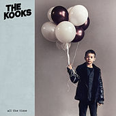 All the Time (Edit) von The Kooks