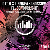 I'll Be Your Light (Remixes) by Dj T.H.