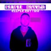 Reeper Rhythm by Various Artists