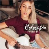 Belerofón by Xandra Garsem