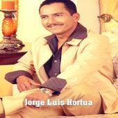 Jorge Luis Hortua by Jorge Luis Hortua