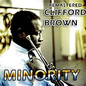 Minority by Clifford Brown