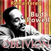 Oblivion by Bud Powell