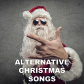 Alternative Christmas Songs by Various Artists