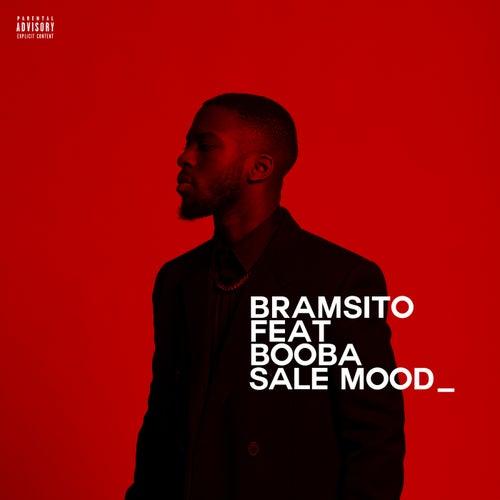 Sale mood de Bramsito