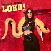 Loko! von Wanessa Camargo