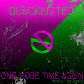 One More Time Again (feat. Shing) de Blacklisted