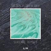 Seascape: Remixes by Golden Flora