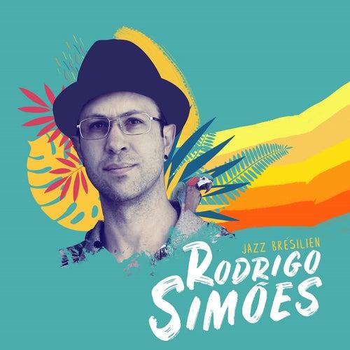 Jazz Brésilien by Rodrigo Simões