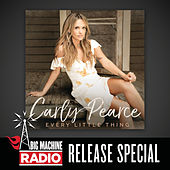 Every Little Thing (Big Machine Radio Album Release Special) de Carly Pearce