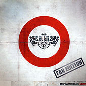 Empezar Desde Cero (Fan Edition) by RBD