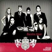 Nuestro Amor (Edición Diamante) by RBD