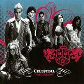 Celestial (Fan Edition) by RBD