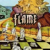 Flame de Flame