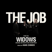 The Job by Hans Zimmer