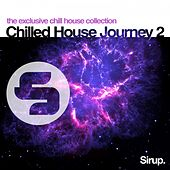 Sirup Chilled House Journey 2 von Various Artists