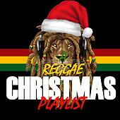 A Reggae Christmas Playlist by Various Artists
