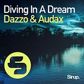 Diving in a Dream de Dazzo