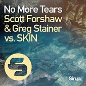 No More Tears by Scott Forshaw & Greg Stainer
