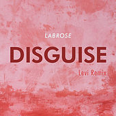 Disguise (Levi Remix) de Labrose