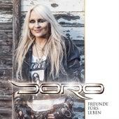 Freunde fürs Leben (Edit) de Doro