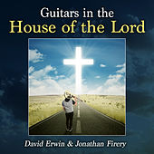 Guitars in the House of the Lord by Various Artists