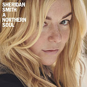 A Northern Soul von Sheridan Smith