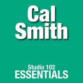 Cal Smith: Studio 102 Essentials de Cal Smith