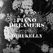 Piano Dreamers Perform Tori Kelly de Piano Dreamers