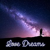 Love Dreams von Smooth Jazz Allstars