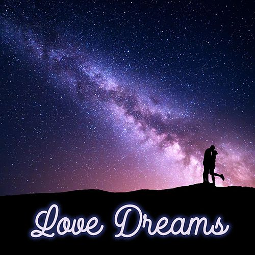 Love Dreams by Smooth Jazz Allstars