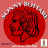 The Best Hits of Sonny Bottari, Volume # 4 by Sonny Bottari