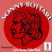 The Best Hits of Sonny Bottari, Volume # 4 von Sonny Bottari