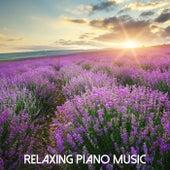 Relaxing Piano Music de Piano Relaxation