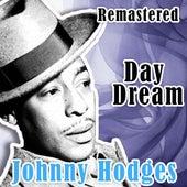 Day Dream von Johnny Hodges