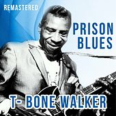 Prison Blues by T-Bone Walker